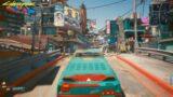 CYBERPUNK 2077 FREE ROAM – Exploring Night City, V's Apartment, Rampage & More! Free Roam Gameplay