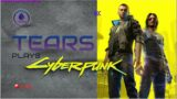 CyberPunk 2077   NEW PATCH 1.1   BASE PS4   VERYHARD Playthrough part 17