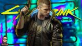 Cyberpunk 2077 – It's a Street Kid's Life for Us | Gameplay Part 1