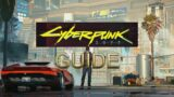 How To Enable/Disable DLSS Cyberpunk 2077