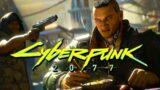 Cyberpunk 2077 Gameplay Walkthrough ( Cyberpunk 2077 )