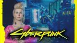 Cyberpunk 2077 N54 News Cyberpsycho
