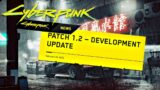 Cyberpunk 2077 Patch 1.2 Delay & does CD Projekt Red deserve all the backlash and hate?