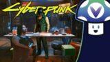 [Vinesauce] Vinny – Cyberpunk 2077 (PART 15)