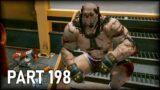 Cyberpunk 2077 – 100% Walkthrough Part 198 [PS5] Beat on the Brat: Rancho Coronado (Very Hard) (4K)