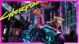 Beating the Cyberhorse to Cyberdeath [A CyberPunk 2077 Playthrough] Part 4